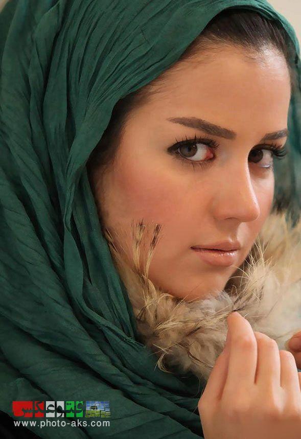 Dokhtar irani sexy nice