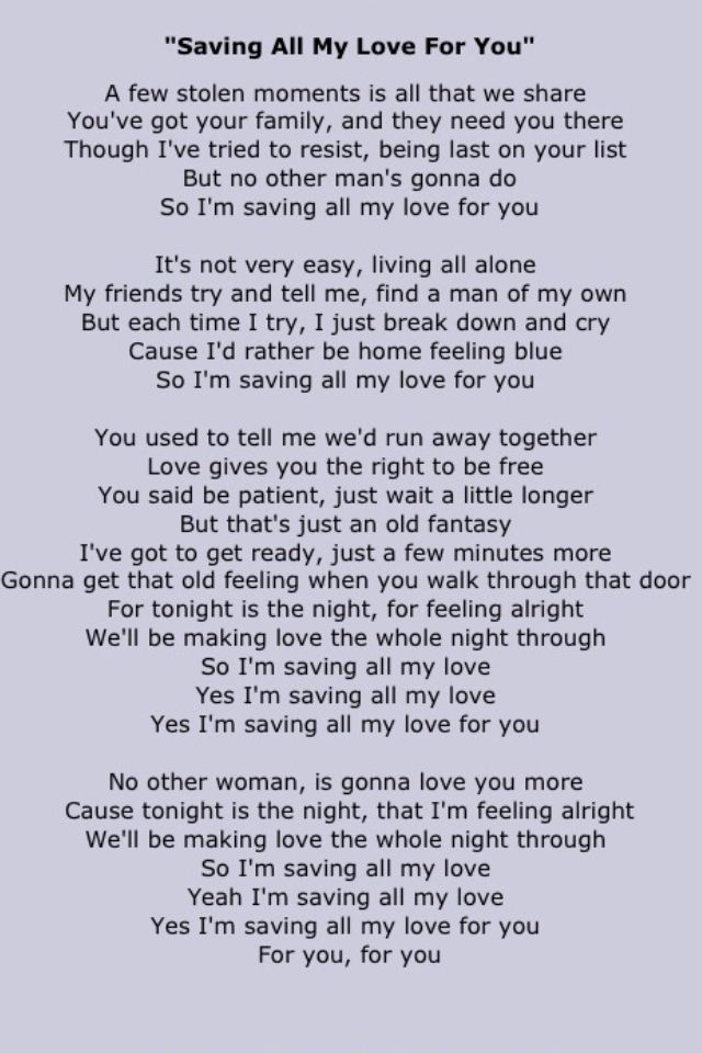 Lyric blues songs lyrics : Whitney Houston | Song Lyrics Two | Pinterest | Whitney houston ...