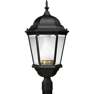 Progress Lighting P5486 31 Welbourne 1 Lt Post Post Mount Lantern Post Lights Lamp Post Lights Outdoor Post Lights