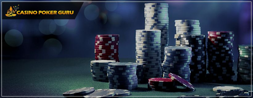What Is The Best Poker Software Provider Online Poker Poker