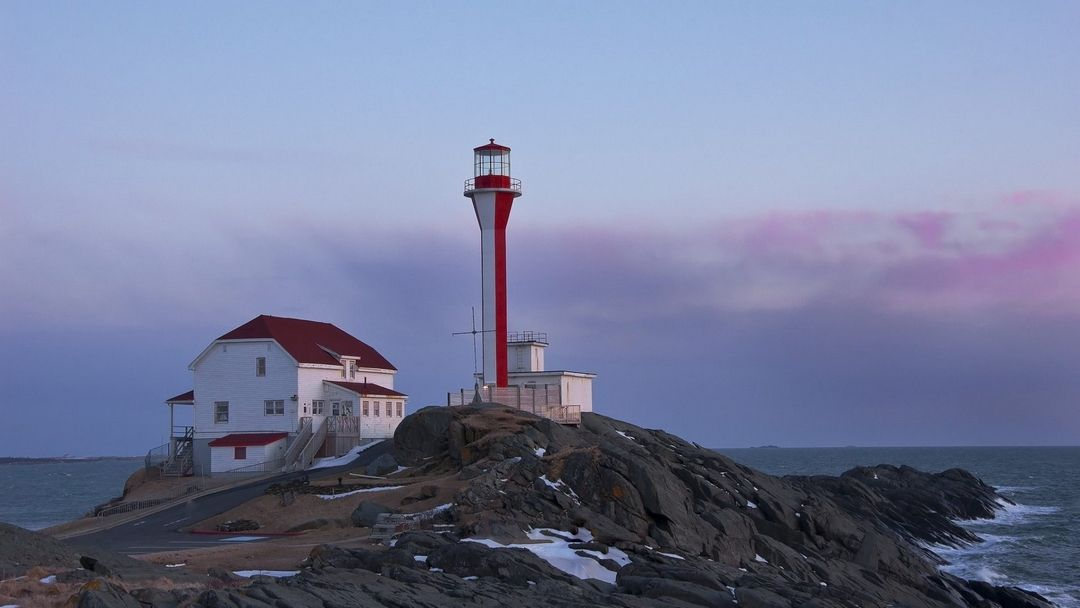 7 Great Lighthouses Buildings, HD Quality Images http://architecturedsgn.com/7-great-lighthouses-buildings-hd-quality-images/