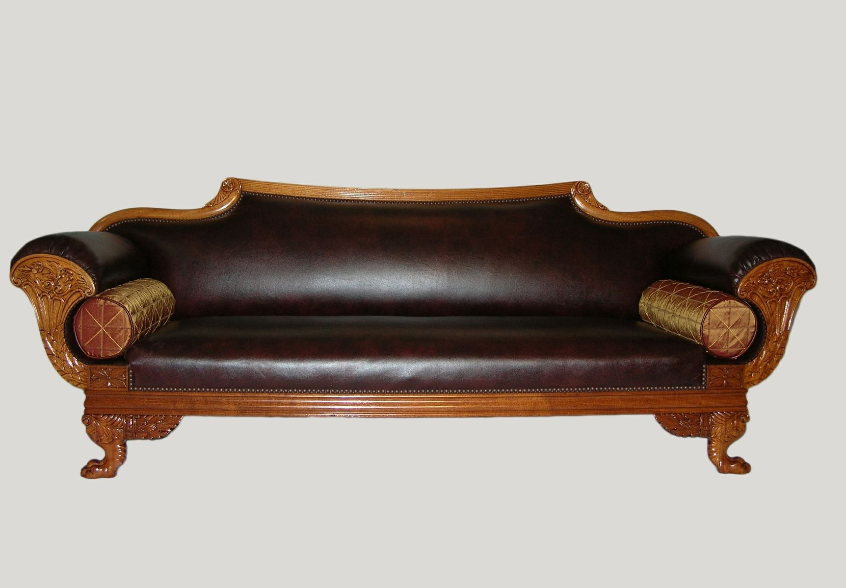 empire furniture sofa camas mexico sofas goodca american pinterest