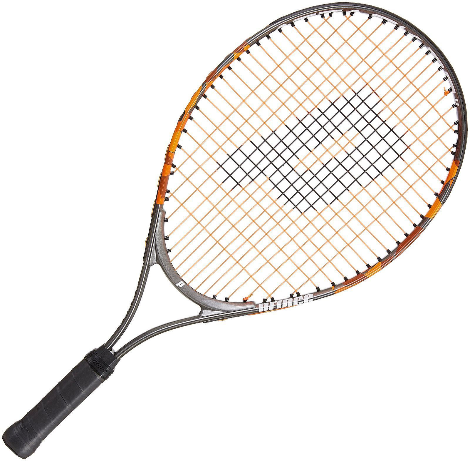 Prince 2020 Attack Junior Tennis Racquet In 2020 Tennis Racquet Tennis Racquets