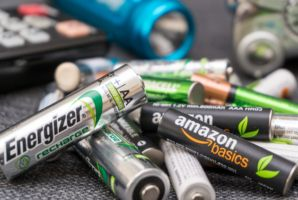 Best Power Accessories and Batteries | Good To Know