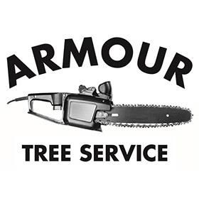 Armour Tree Service Elberton Ga Georgia Hartwellga Shoplocal Localga Tree Service Elberton Elberton Georgia