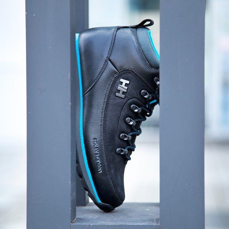 Buty Outdoor Helly Hansen W The Forester 399 99 Zl 10516991 Helly Hansen Dc Sneaker Hansen