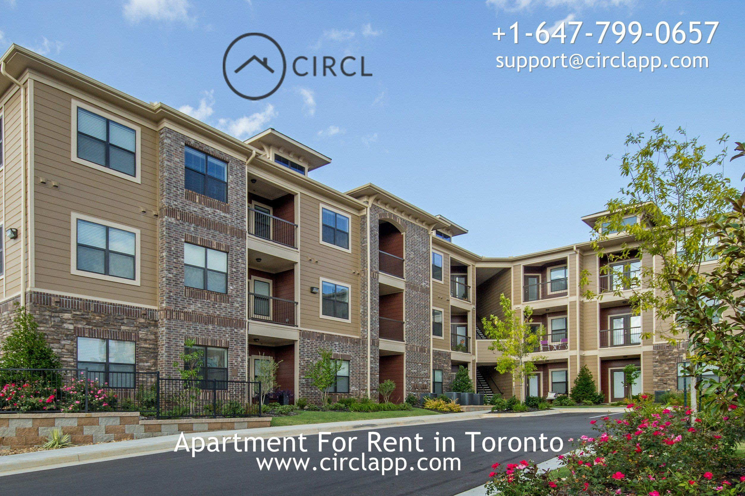 If You Ve Been Looking For The Perfect Apartment Chances Are You Haven T Found It Yet When You Re Shopping A Places To Rent Renting A House Cool Apartments