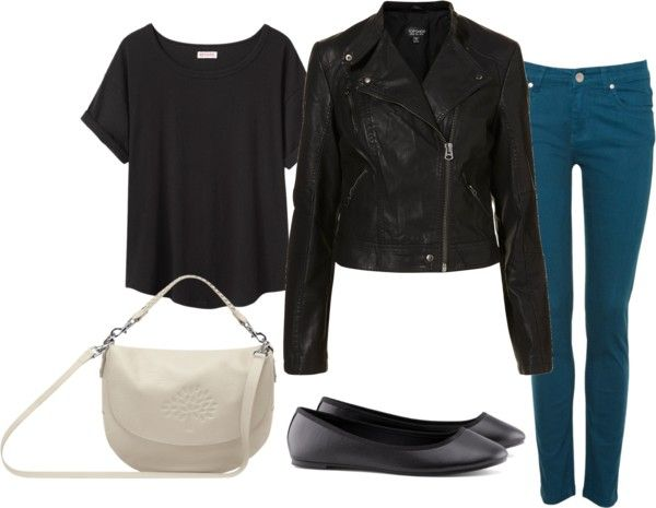 """#103"" by angelbear12 ❤ liked on Polyvore"