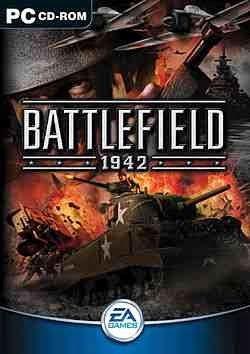 تحميل جميع اجزاء Battlefield نسخ كاملة تحميل مباشر تورنت