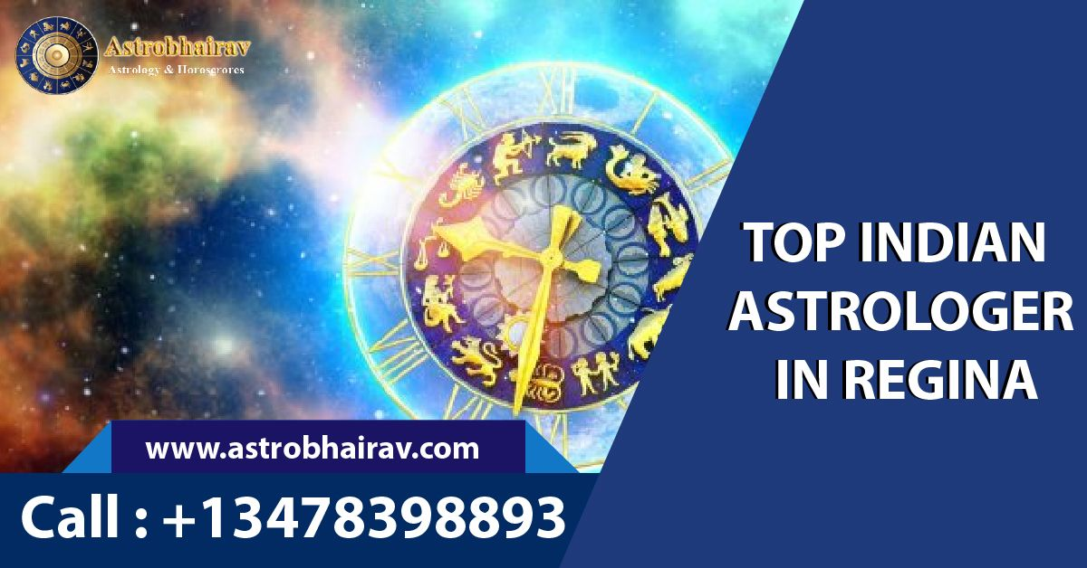 Pin by pandit astrobhairav on Astrologist Astrology