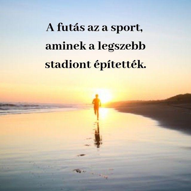 futással kapcsolatos idézetek Pin by Evelin Dana Menyházi on sport idézetek | Motiváció futáshoz