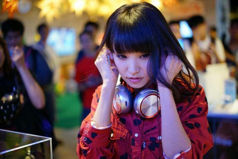 LiSA -Live is Small Always- Risa Oribe LiSA Olive | Lisa, Jpop, Oribe