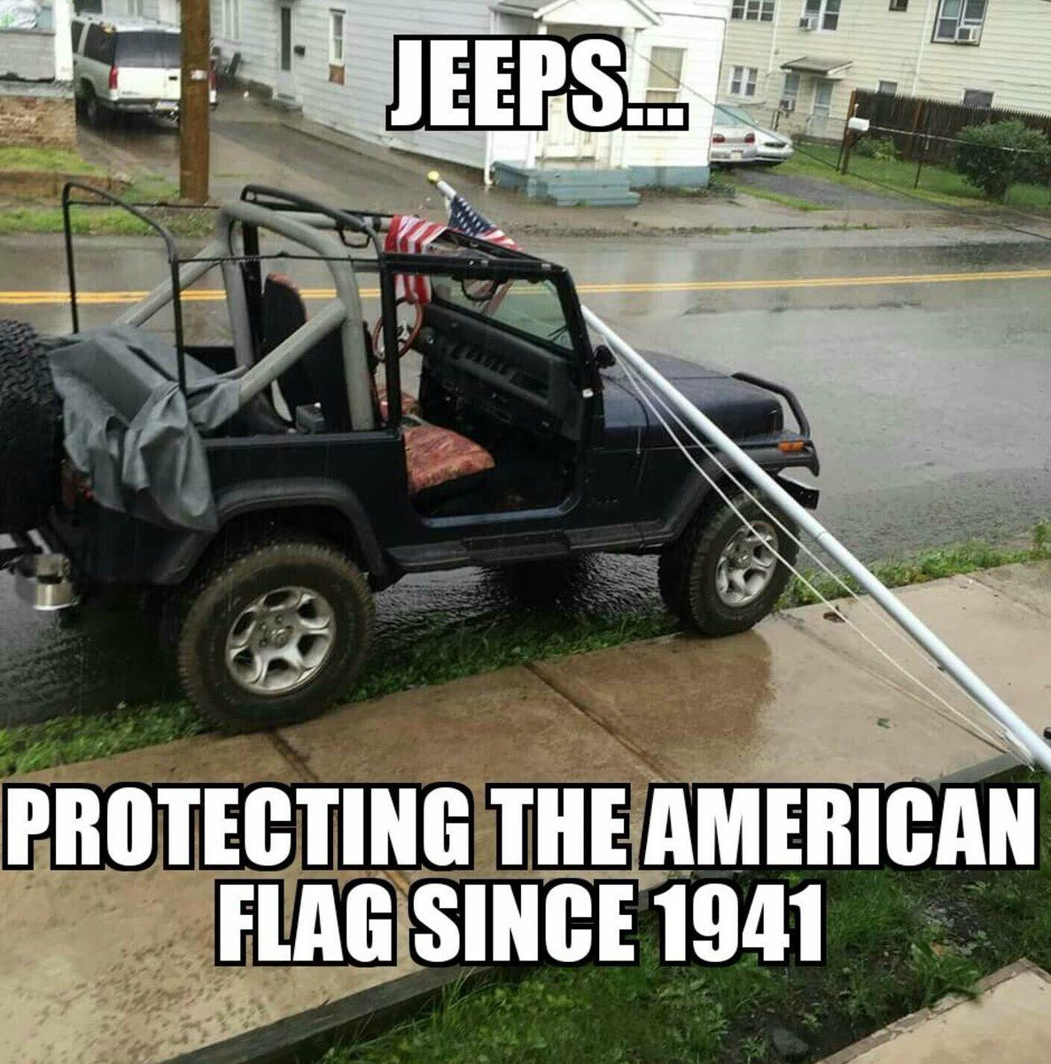 Riverpinesjeeps In 2020 Jeep Memes Jeep Jeep Quotes