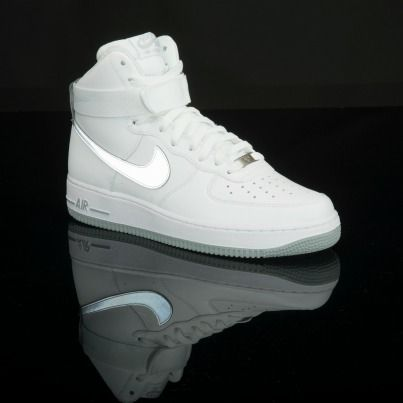 Nike Classic SwooshGet The High Gets Af1 Shoe A Reflective Court w08PXOkn