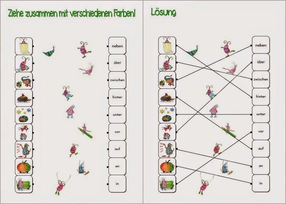 Kinderspiel Plus: Präpositionen- Mompitz-letölthető | Deutsch ...