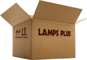 Lamps Plus Open Box Site   Huge Discounts Off Warehouse Products