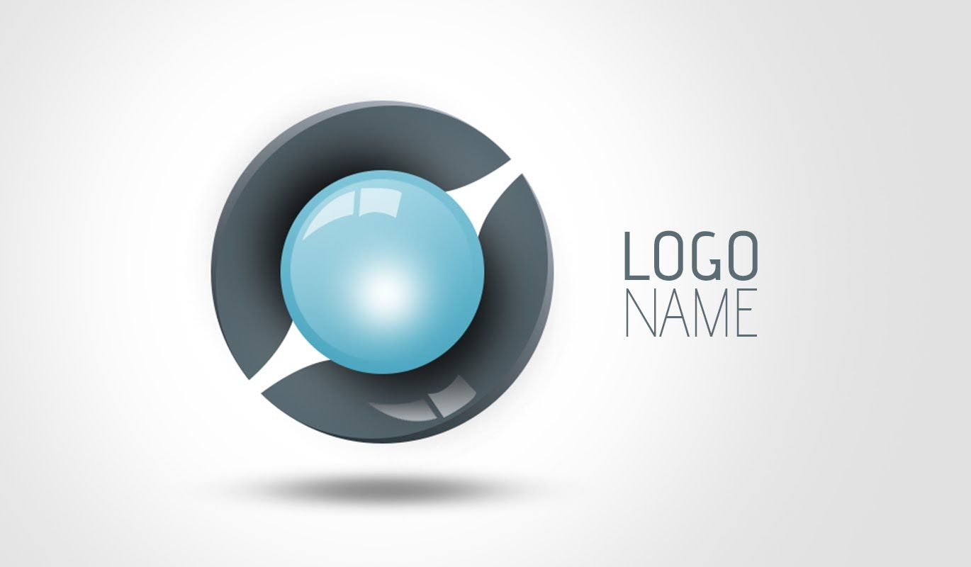 Photoshop tutorial circle logo design photoshop graphic photoshop tutorial circle logo design photoshop graphic design pinterest circle logos photoshop tutorial and photoshop baditri Choice Image