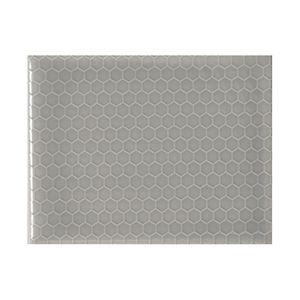 Essentials - 4x5 - Music City Mist - Honeycomb