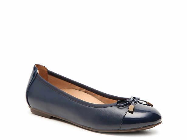 Vionic Shoes, Sandals, Slippers \u0026 Boots