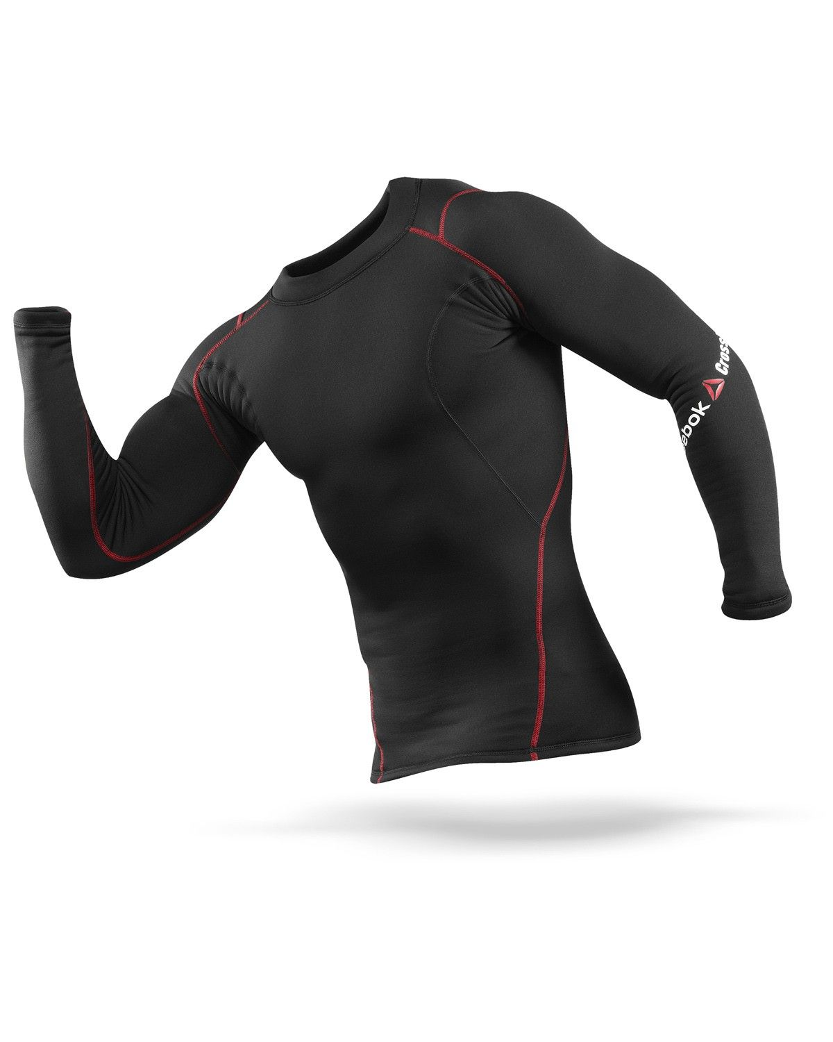 Need This For The Cold Training In The North Crossfit