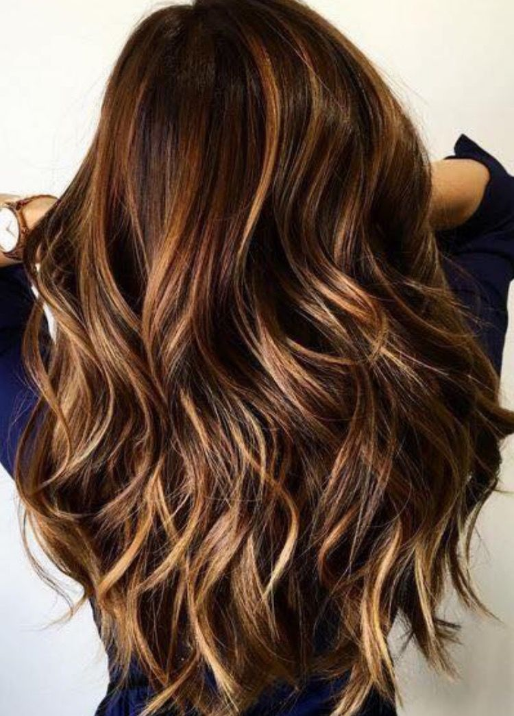 Pin By Popo Ferris On Hair Pinterest Hair Coloring Hair Style