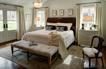 Woodscrest remodel traditional bedroom indianapolis - Bedroom furniture stores indianapolis ...
