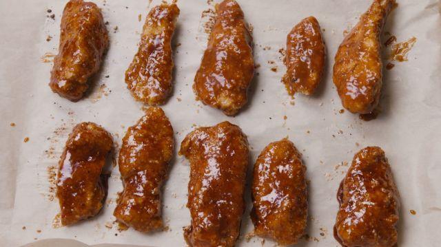 recipe: crack chicken pinterest [10]