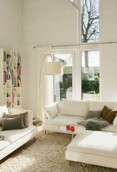 Die schönsten Sofas unter 1000 Euro in 2018 House of Dreams
