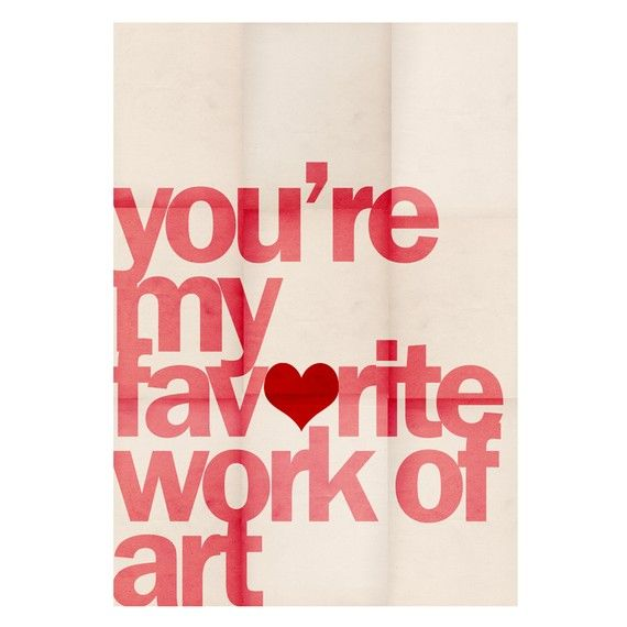 my favorite work of art | Quotes. | Pinterest | Thoughts, Happy ...