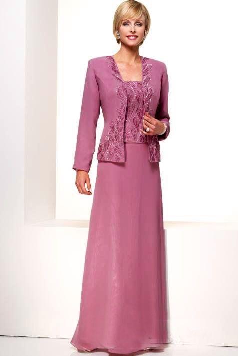 Mother Dress For the Wedding | My wishlist | Pinterest | Vestiditos ...