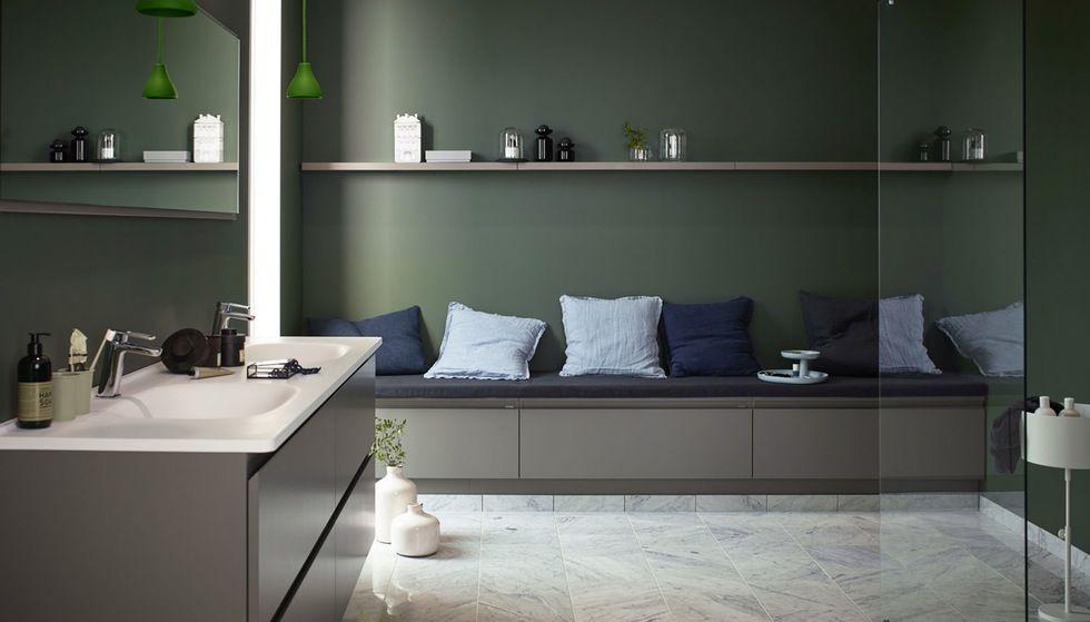 16 lekre nyheter til badet | Bo-bedre.no