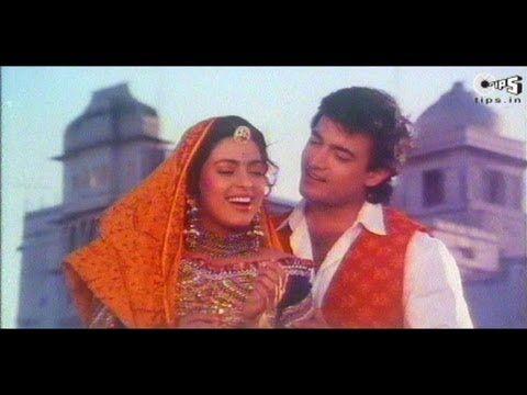 Hum Hain Rahi Pyar Ke 1993 Flac Bollywood Songs In 2020 Bollywood Songs Songs Artist Album