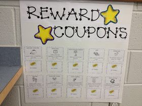 Mrs. O Knows: Coupons ROCK!!!