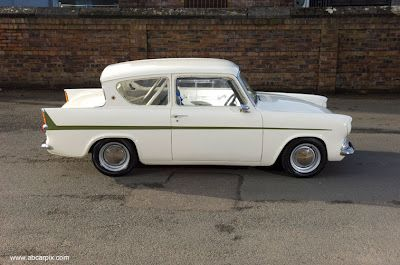 Lotus Anglia in Ermine White | Cars | Pinterest | Lotus and Cars on lotus se, lotus engine, lotus 25 coventry climax, lotus roadster,