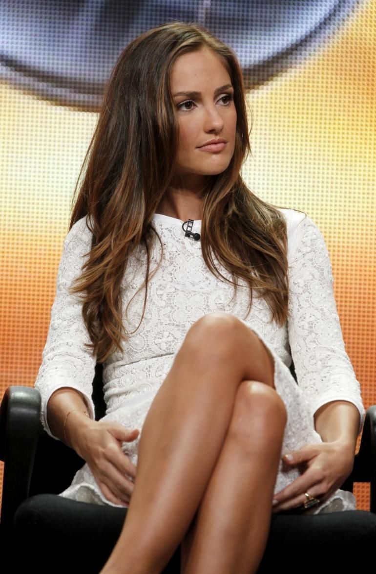 Snapchat Minka Kelly nudes (47 foto and video), Ass, Leaked, Twitter, bra 2017
