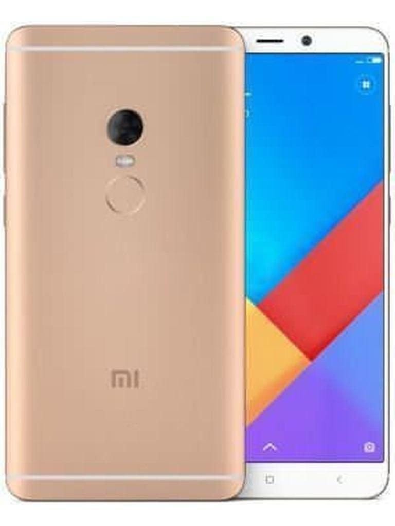 Latest Xiaomi Redmi Note 5 Price In Pakistan Specs Viewpackages Com Smartphone Repair Xiaomi Note 5