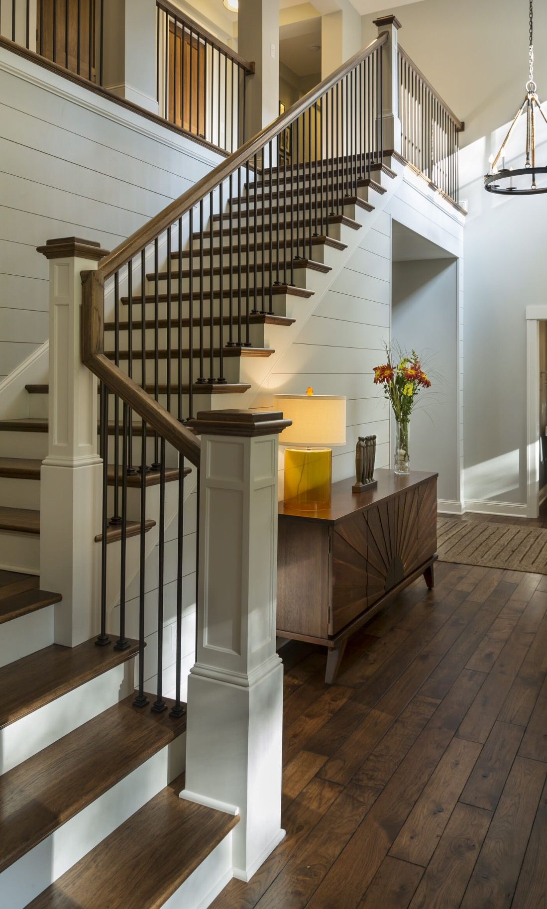 home interior design stairs%0A Explore Stairs  Volute  and more