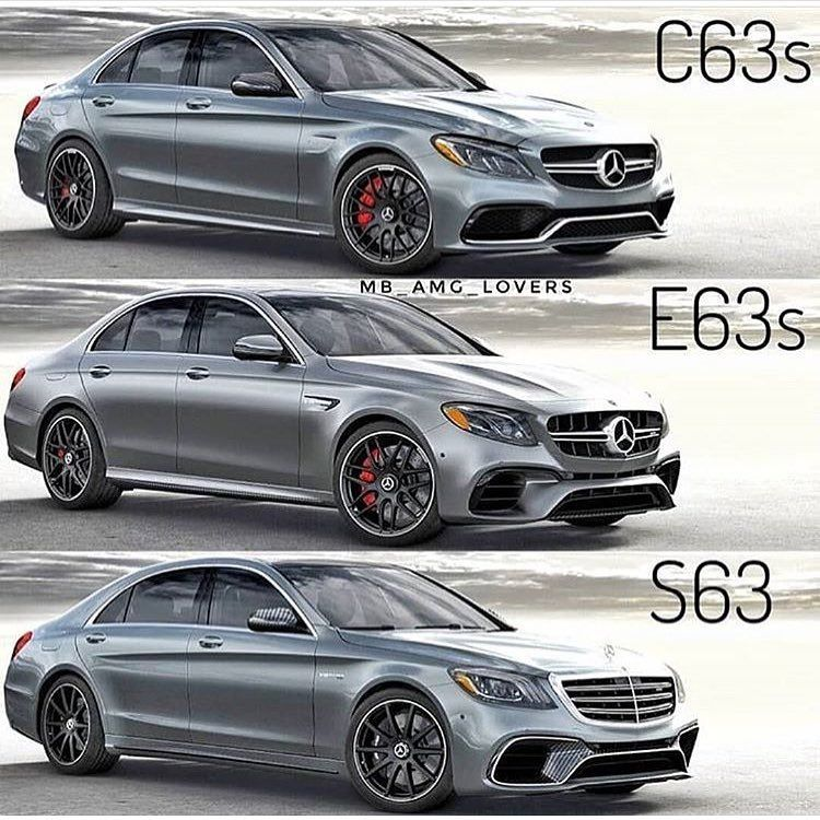 pick your favorite follow us amg only mb amg lovers amgonly rh pinterest com