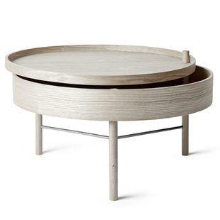 modern wood coffee tables allmodern redwood pinterest table rh pinterest com