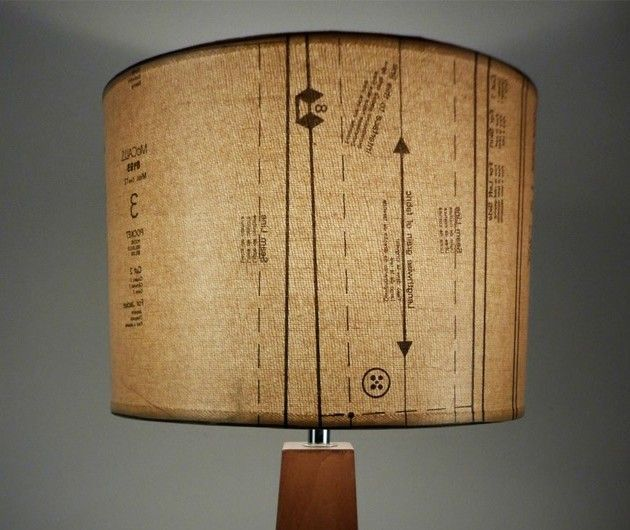 Retro Lamp Shades For Table Lamps Rusticlampshademasterbedrooms Rusticlampshadeislands
