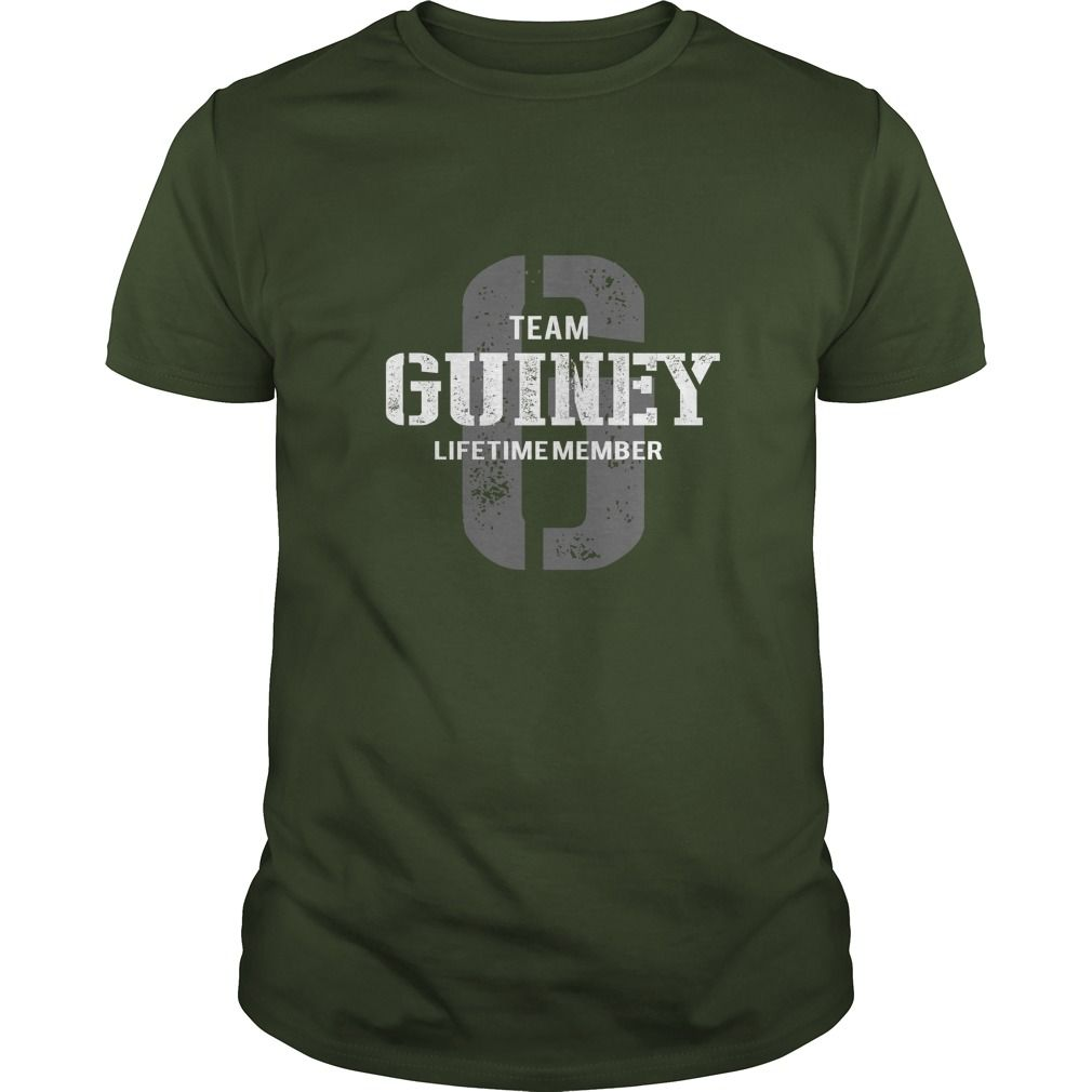Funny Tshirt For GUINEY #gift #ideas #Popular #Everything #Videos #Shop #Animals #pets #Architecture #Art #Cars #motorcycles #Celebrities #DIY #crafts #Design #Education #Entertainment #Food #drink #Gardening #Geek #Hair #beauty #Health #fitness #History #Holidays #events #Home decor #Humor #Illustrations #posters #Kids #parenting #Men #Outdoors #Photography #Products #Quotes #Science #nature #Sports #Tattoos #Technology #Travel #Weddings #Women