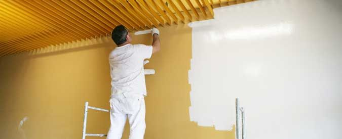 How Much Does It Cost To Paint House Interior Another Picture And Gallery  About Interior House