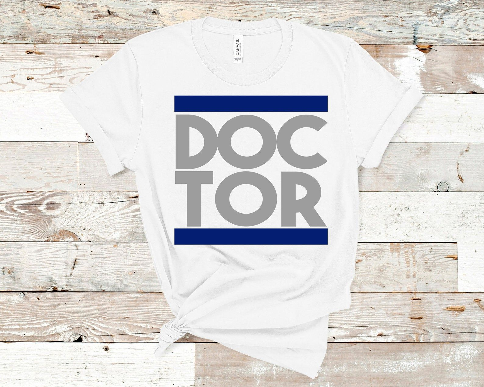 Doctor shirt graduation gifts gifts for doctor with