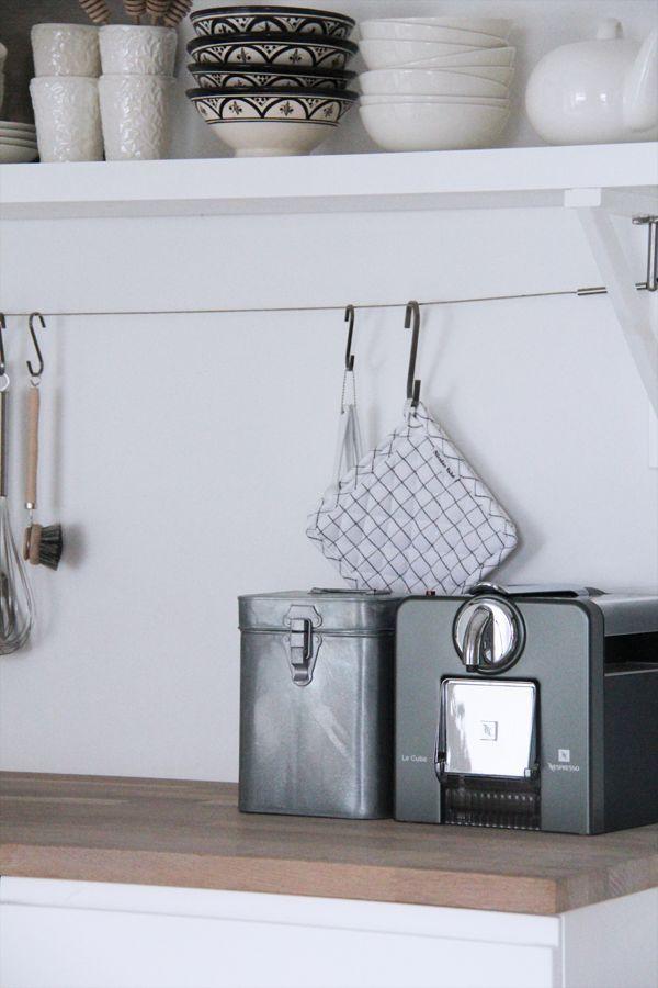 kitchen accessories design%0A  Kitchen Design  Furniture and Decorating Ideas http   homefurniture