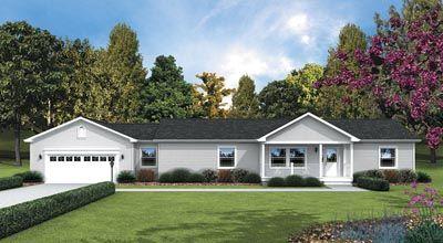 ranch michigan modular homes prices floor plans dealers rh pinterest com