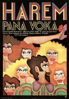Czeskie Filmy, Plakat Polski Galeria Poster.pl