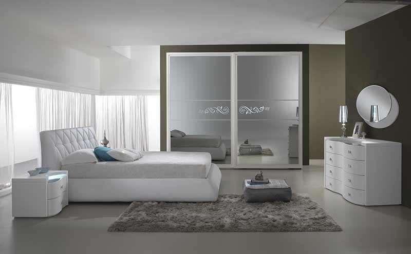 I prezzi di questi divani variano molto in base al modello e quindi, alle dimensioni. Chateau D Ax Letti 2014 Camere Da Letto Chateau D Ax Modern Platform Bed Top Quality Bedroom Furniture Stylish Bedroom