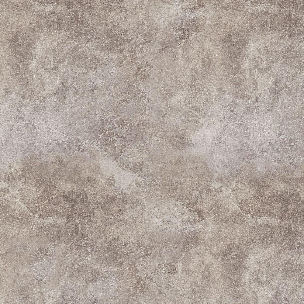 Formica 5 Ft X 12 Ft Laminate Sheet In Weathered Cement With Premiumfx Scovato Finish 063171234512000 The Home Depot Countertops Countertop Materials Cement Texture