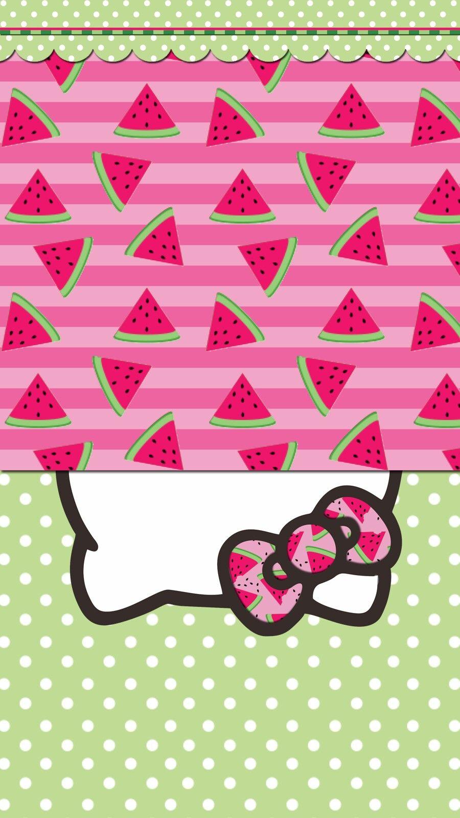 Popular Wallpaper Hello Kitty Vintage - 490aa17f12cc3798aa83056c092a9c5b  Image_80713.jpg
