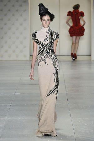 Pin By Amie M On Belle Epoque Design Art Nouveau Fashion Art Nouveau Dress Fashion